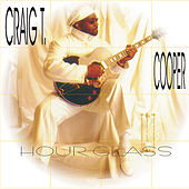 Play & Download HourGlass by Craig T. Cooper | Napster