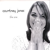 Play & Download the one by Courtney Jones | Napster