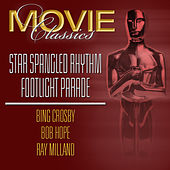 Play & Download Star Spangled Rhythm - Footlight Parade by Various Artists | Napster