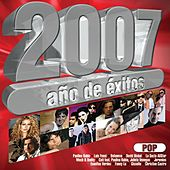 Play & Download 2007 Años De Exitos Pop by Various Artists | Napster