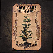 Cavalcade Of The Scars by Various Artists