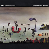 Play & Download Exile In The Woods by The Cheebacabra | Napster