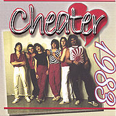 Play & Download Cheater-1983 by Cheater | Napster