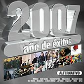 Play & Download 2007 Años De Exitos Alternativo by Various Artists | Napster
