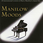 Play & Download Manilow Moods by Evolution | Napster
