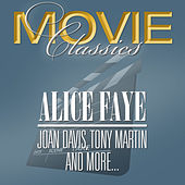 Film Music by Alice Faye