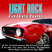 Light Rock Collection by Various Artists