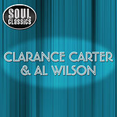 Soul Classics by Various Artists
