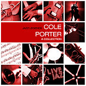 Play & Download A Collection by Cole Porter | Napster