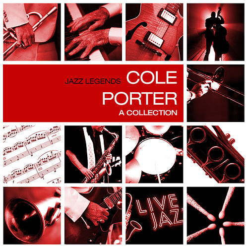 A Collection by Cole Porter
