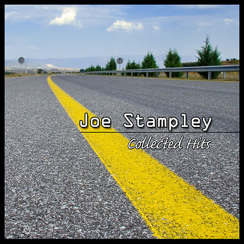 Collected Hits by Joe Stampley