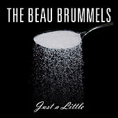 Just a Little by The Beau Brummels