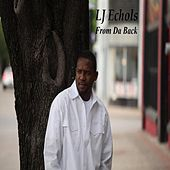 From da Back by LJ Echols