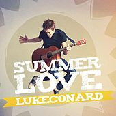 Summer Love by Luke Conard