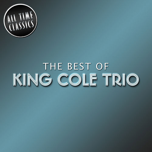 Play & Download The Best of by Nat King Cole | Napster