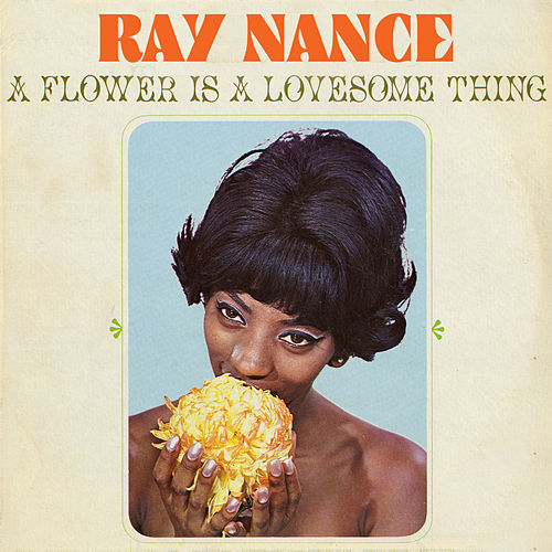 Play & Download A Flower Is a Lonesome Thing by Ray Nance | Napster