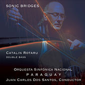 Play & Download Sonic Bridges by Catalin Rotaru | Napster