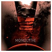 Play & Download Monolithe I by Monolithe | Napster