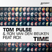 Time by Tom Pulse