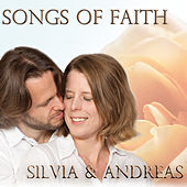 Play & Download Songs of Faith by Silvia | Napster