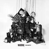 Warring by The Darcys