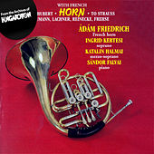 Play & Download From Schubert to Strauss with French Horn by Various Artists | Napster