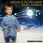 Música Acostarse para Niños by Various Artists