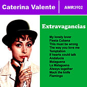 Extravagancias by Caterina Valente