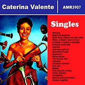 Singles (1953-1955) by Caterina Valente