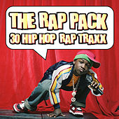 Play & Download The Rap Pack - 30 Hip Hop Rap Traxx by Various Artists | Napster
