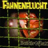 Play & Download Beissreflex by Fahnenflucht | Napster