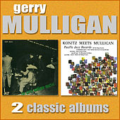 Play & Download Konitz Meets Mulligan / Pleyel Concert by Various Artists | Napster