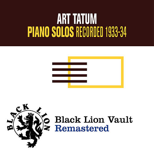 Play & Download Piano Solos by Art Tatum | Napster