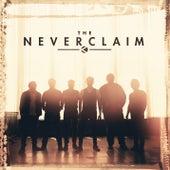 The Neverclaim by The Neverclaim
