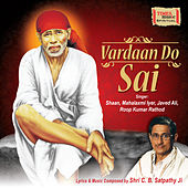 Play & Download Vardaan Do Sai by Various Artists | Napster