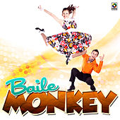 Play & Download Baile Monkey by Various Artists | Napster