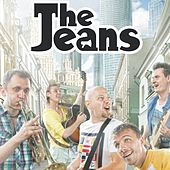 Заклёпки by The Jeans