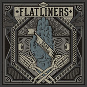 Play & Download Dead Language by The Flatliners | Napster