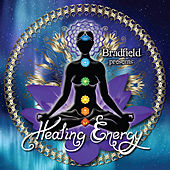 Play & Download Healing Energy by Bradfield | Napster