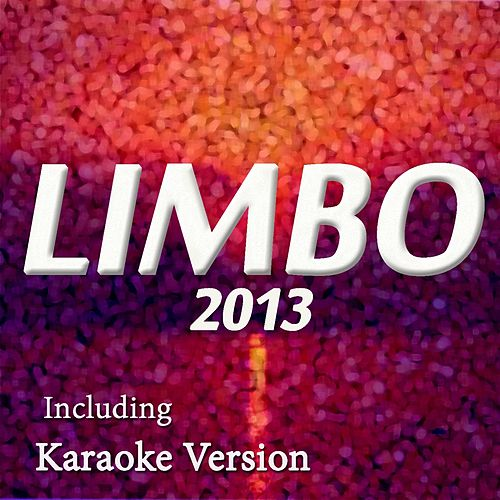 Play & Download Limbo 2013 by Big Stars | Napster