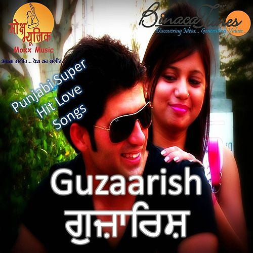 Play & Download Guzaarish (Punjabi Super Hit Love Songs) by Arun | Napster