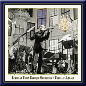 Play & Download Corelli's Legacy by European Union Baroque Orchestra | Napster