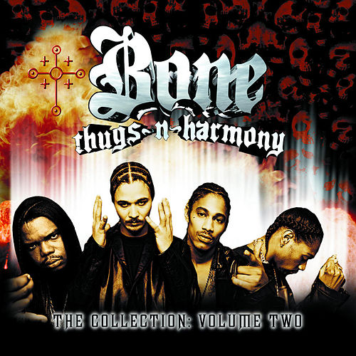 Play & Download The Collection: Volume Two by Bone Thugs-N-Harmony | Napster
