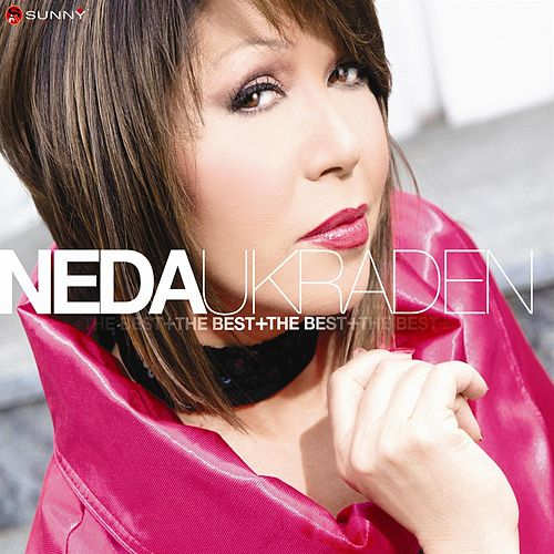 Play & Download The best+ by Neda Ukraden | Napster