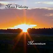 Massvelocity by Momentum