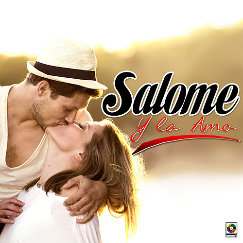 Play & Download Y la Amo by Salome | Napster
