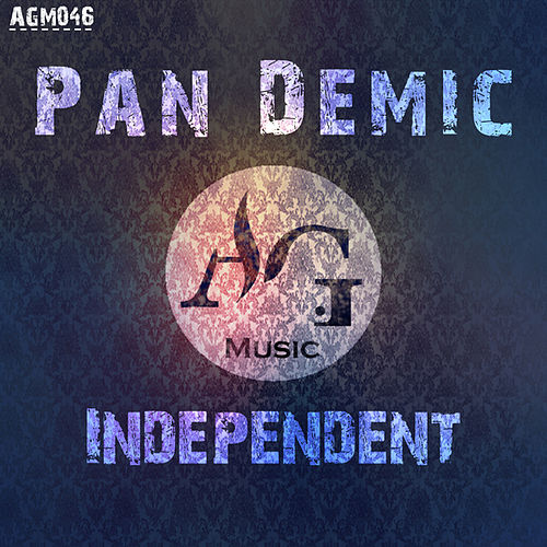 Play & Download Independent by Pandemic | Napster