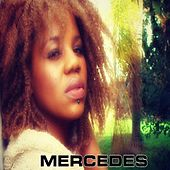 Play & Download No Lovin' by Mercedes | Napster