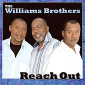 Play & Download Reach Out - CD by The Williams Brothers | Napster