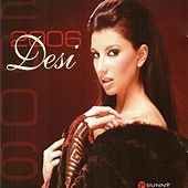 Play & Download Desi 2006 by Desi | Napster